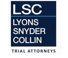 Lyons, Snyder, & Collin, P.A.