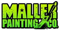 Maller Painting Company