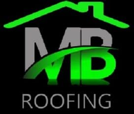 MB Roofing LLC