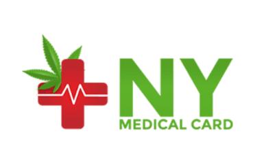 NY Medical Card   Medical Marijuana Card – 420 Evaluation