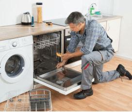 New Milford Appliance Repair Help