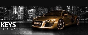 Baha Auto Sales North