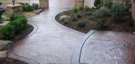 Gulfport Concrete Services