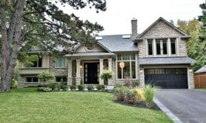 Gulfport Home Remodeling