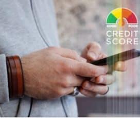 GBC Credit Repair