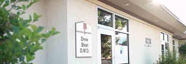 Rio Grande Oral Surgery & Dental Implant Center