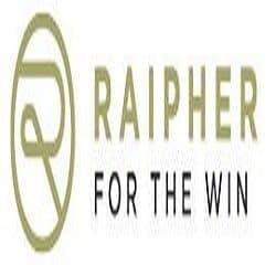 Raipher, P.C.