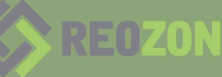 Reozone – Steel Reinforcement