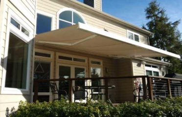 Best Awning Company Conifer