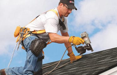 Kivi Roofing
