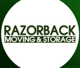 RESIDENTIAL AND COMMERCIAL BENTONVILLE MOVERS – RAZORBACK MOVING LLC BENTONVILLE