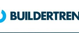 Buildertrend Solutions, Inc.