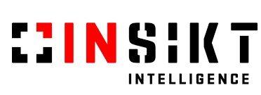 Insikt Intelligence