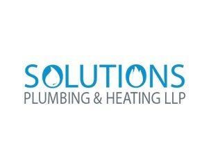 Solutions Plumbing & Heating LLP
