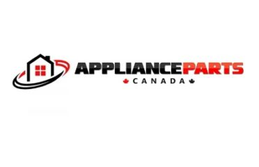 Appliance Parts Canada