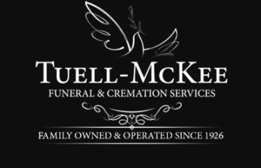 Tuell McKee Funeral Home