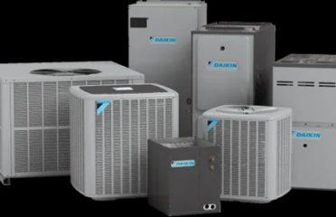 6 & Fix Heating & Cooling