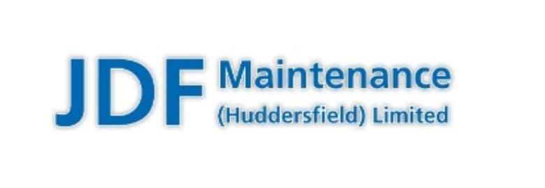 JDF Maintenance (Huddersfield) Limited