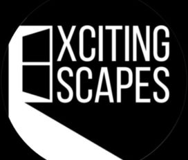 Escape Room Portsmouth – Exciting Escapes Portsmouth