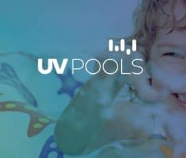 UV Pools
