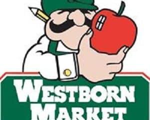 Westborn Market
