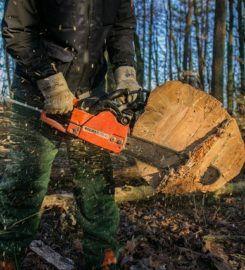 Tree Service Huntsville LLC