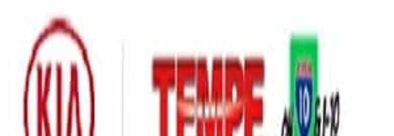 Tempe Kia
