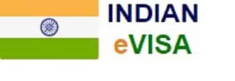 INDIA VISA CENTRE