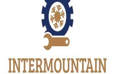 Intermountain Temperature Solutions – Commercial HVAC Services Salt Lake City