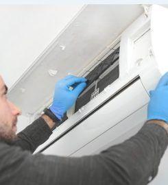 Heat Pump Cleaning Halifax