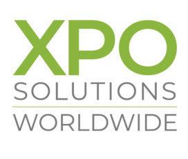 XPO SOLUTIONS WORLDWIDE