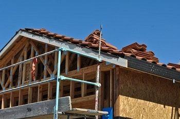 ROGA Roofing