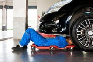 Moreno Valley Auto Repair