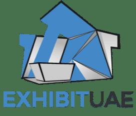 exhibition stand dubai