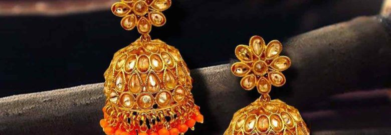 jewellery sets online