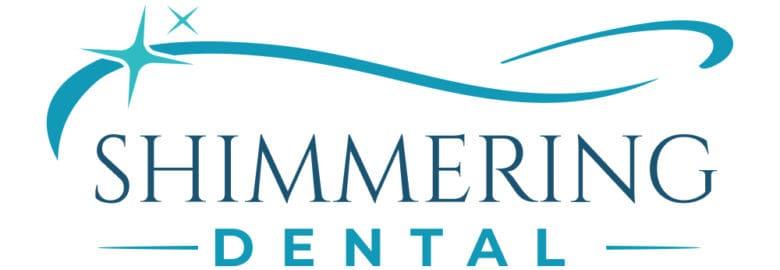Shimmering Dental