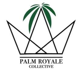Palm Royale Collective