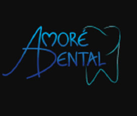 Amore Dental – General, Cosmetic & Emergency Family Dentist