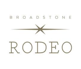 Broadstone Rodeo Apartments