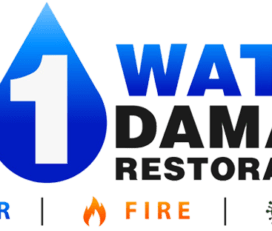 A1 Water Damage Restorations