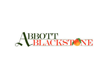 Abbott Blackstone Co.