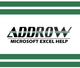 Addrow Inc.