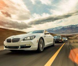Western Pro Automotive Service