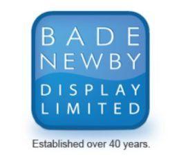 Bade Newby Display Ltd