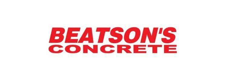 Beatson's Ready Mix Concrete Supplier Perth