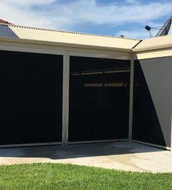 Pergolas Adelaide – Western Pergolas N Decks