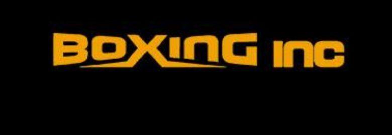 Boxing Inc – Eastside