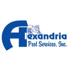 Alexandria Pest Services, Inc