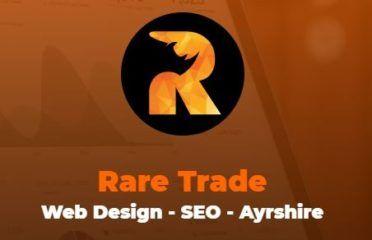 Rare Trade