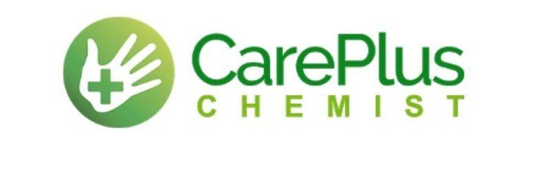 Care Plus Chemist
